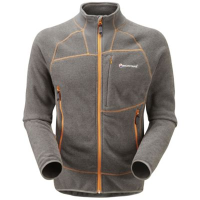 Montane Men's Volt Jacket