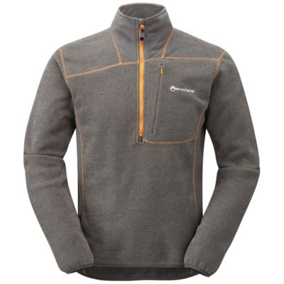 Montane Men's Volt Shirt