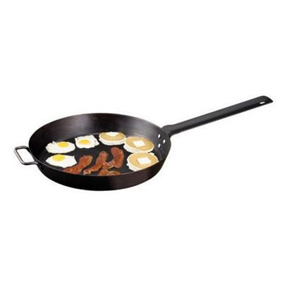 Camp Chef 16IN Lumberjack Skillet