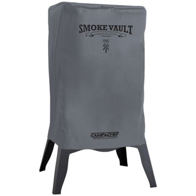 Camp Chef Smoke Vault Patio Cover