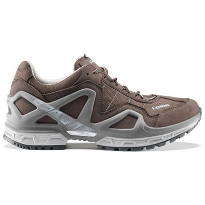 Lowa Men's Gorgon GTX Shoe