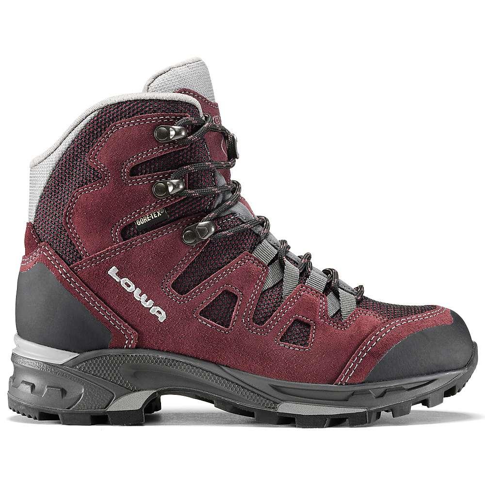 Cool Lowa Renegade GTX Mid Hiking Boot - Womenu0026#39;s | Backcountry.com
