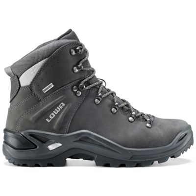 Lowa Men's Ronan GTX Mid Boot