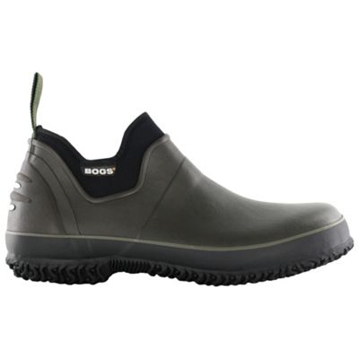 Bogs Men's Urban Farmer Boot