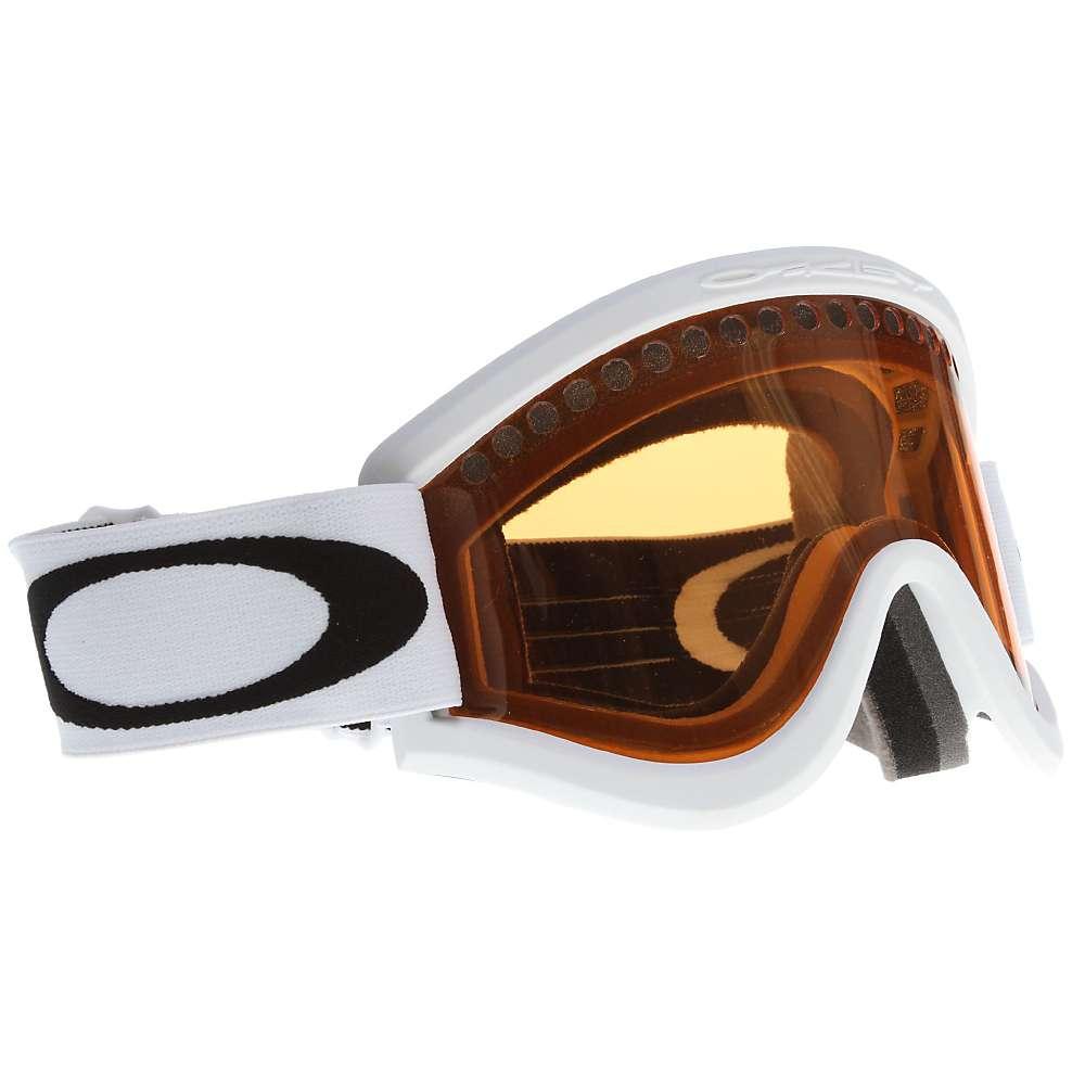 Oakley E Frame Snow Lenses | Louisiana Bucket Brigade
