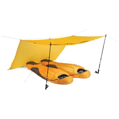 Rab Guides Siltarp2 Shelter