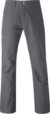 Rab Men's Vertex Pant