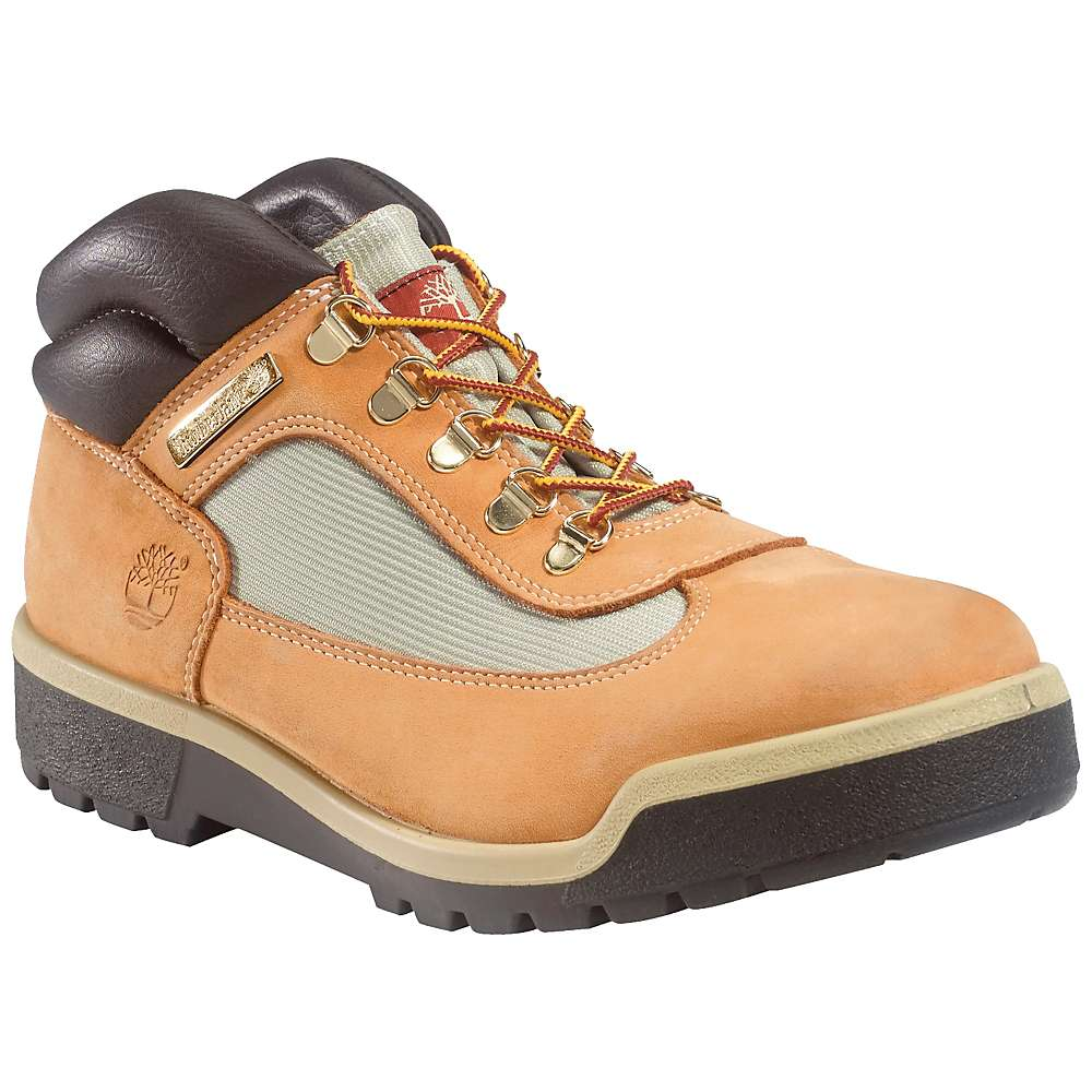 timberland s timberland icon field boot at moosejaw