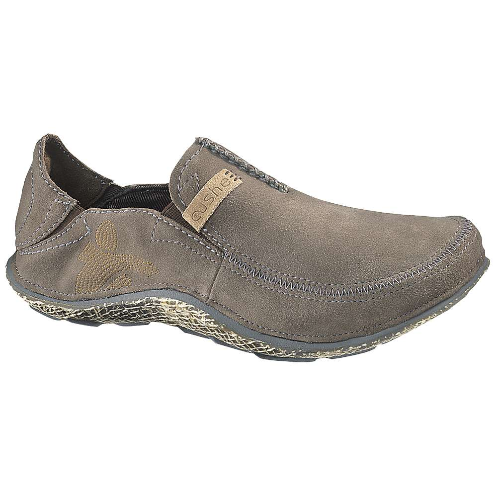 The Most Comfortable Mens Casual Shoes