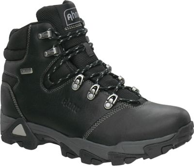 Ahnu Men's Mendocino Waterproof Boot