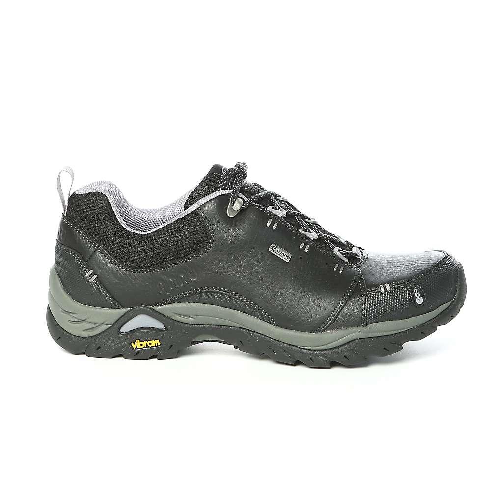Ahnu Montara Ii Hiking Shoes Reviews