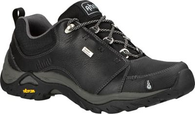 Ahnu Women's Montara II Waterproof Shoe