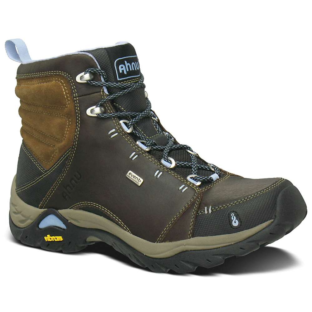 Womens Hiking Boots | Womens Winter Boots | Womens Climbing Shoes ...