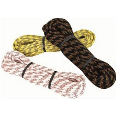 Edelweiss Accessory Rope