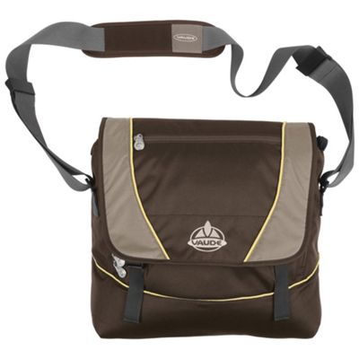 Vaude Berlin Bag