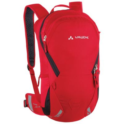 Vaude Cluster Air 10 plus 3 Pack