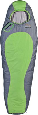Peregrine Contour 30F Sleeping Bag