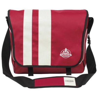 Vaude Little Gustav 14L Bag