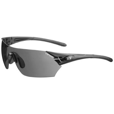 Tifosi Podium Sunglasses