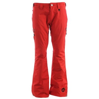 Sessions Envy Snowboard Pants - Men's