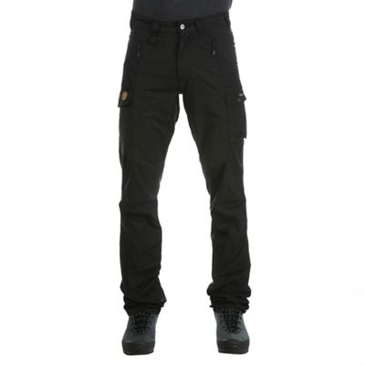Fjallraven Men's Abisko Trousers