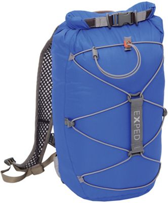 Exped Cloudburst 15 Pack