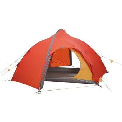 Exped Orion III Tent