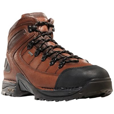 Danner Men's 453 Steel Toe Boot