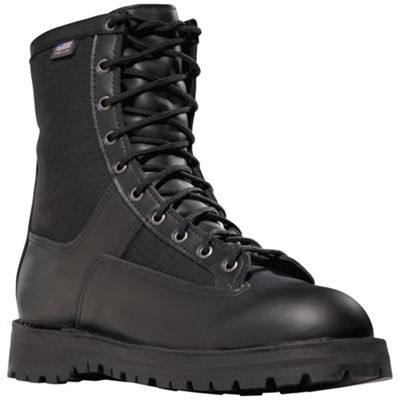 Danner Acadia 8IN 200G Insulated Boot
