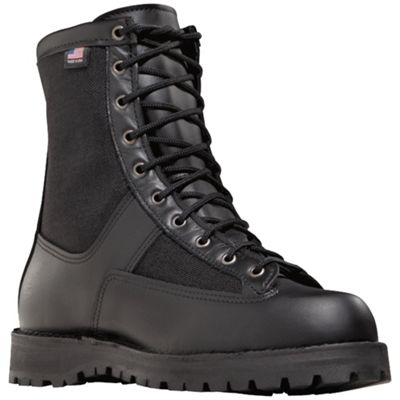 Danner Acadia 8IN 400G Insulated Boot