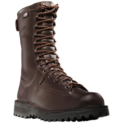 Danner Men's Canadian 10IN Boot