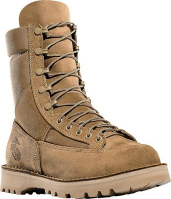 Danner Marine 8IN Boot