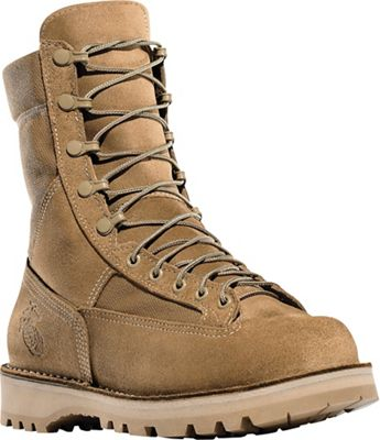 Danner Marine 8IN GTX Boot