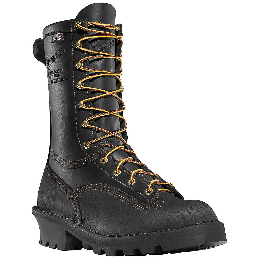 Innovative Danner Portland Select Light Boot - Womenu0026#39;s | Backcountry.com