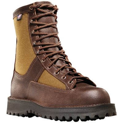 Danner Men's Grouse 8IN Boot
