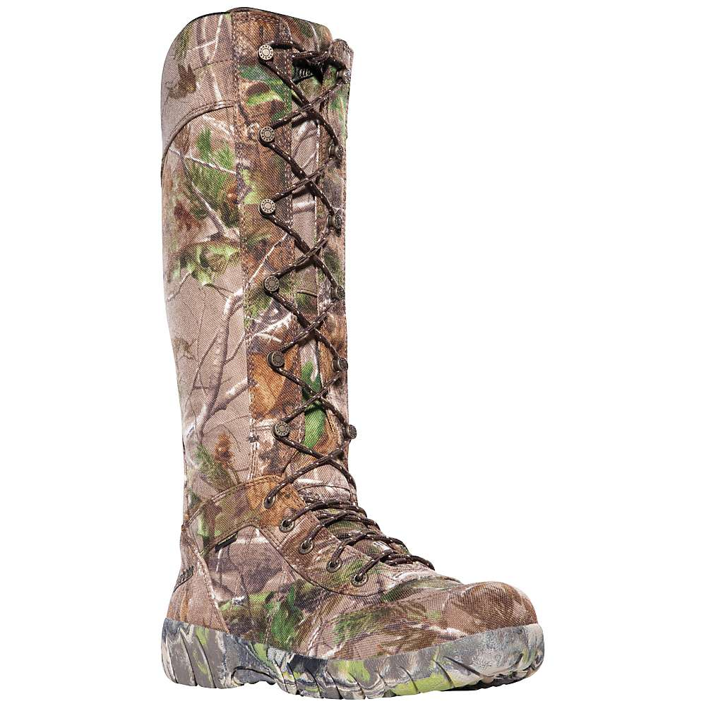 Danner Men S Jackal Ii Snake Boot Moosejaw