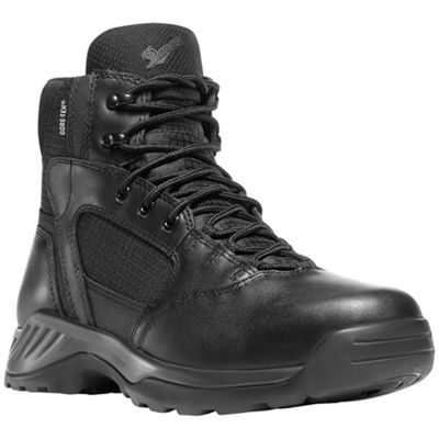 Danner Men's Kinetic Side-Zip 6IN GTX Boot