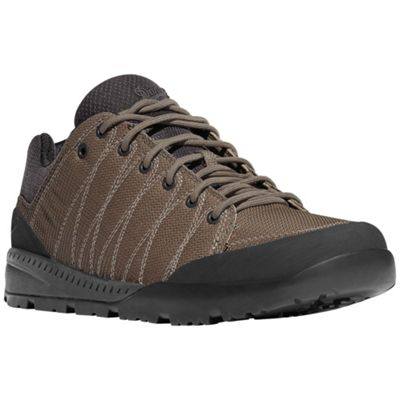 Danner Men's Melee 3IN Boot