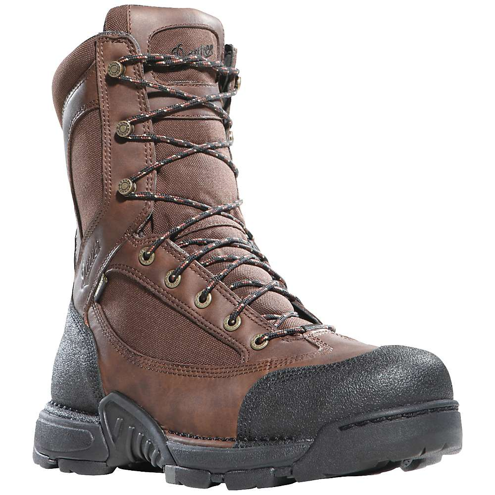 Beautiful Danner Light Boot, Eastland 1955 Edition Monroe, Merrell Wilderness USA Boot, Thorogood Hiking Boots, To Mention A Few Smart