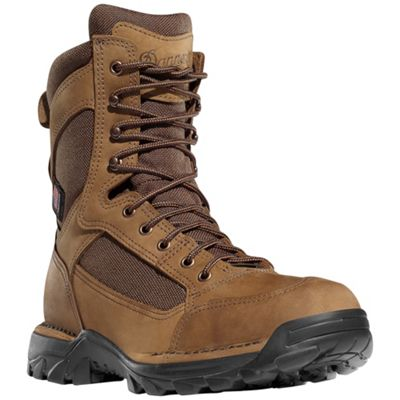 Danner Men's Ridgemaster 8IN 400G Insulated Boot