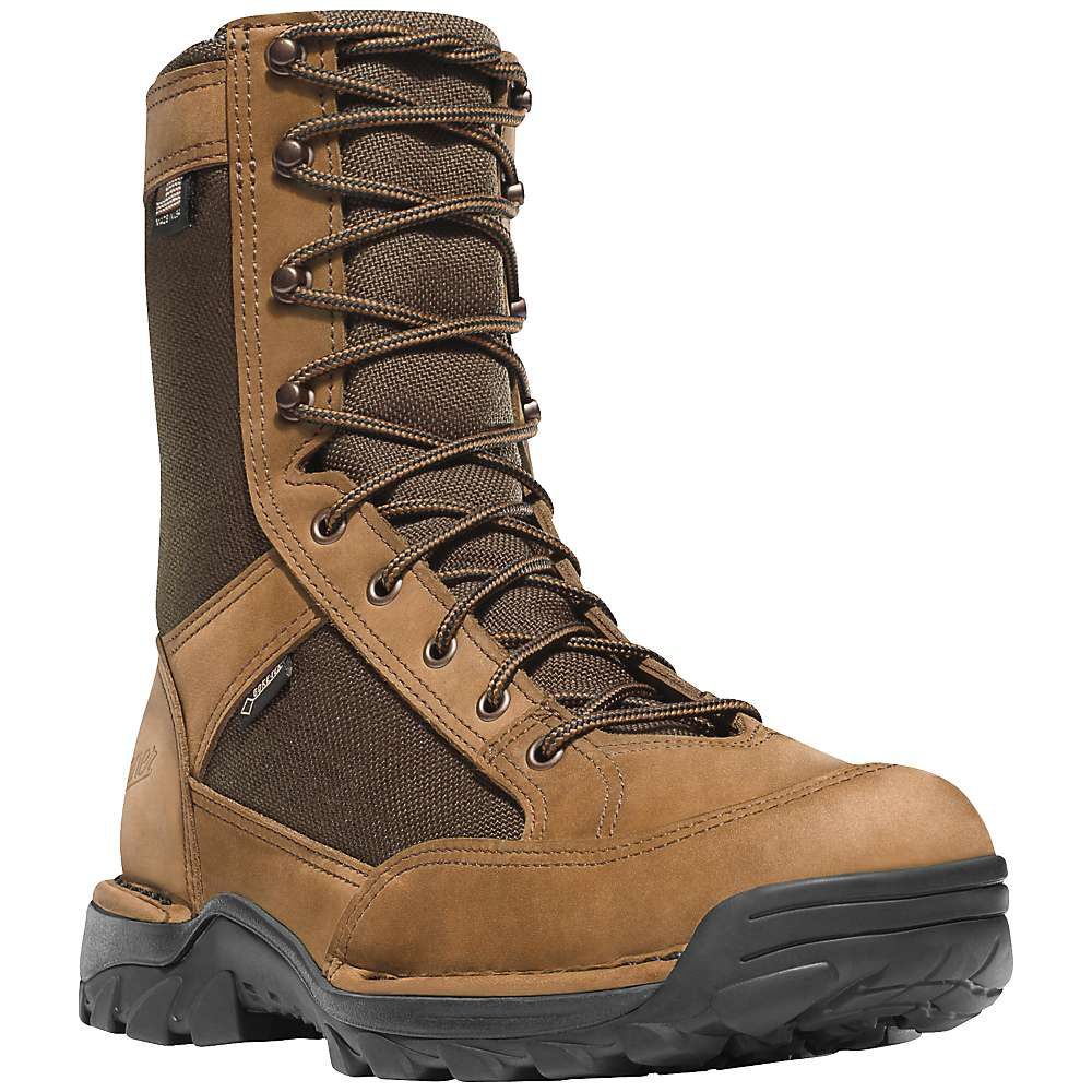 Find listings related to Elliots Boots Turkey Creek in Knoxville on counbobsbucop.tk See reviews, photos, directions, phone numbers and more for Elliots Boots Turkey Creek locations in Knoxville, TN.
