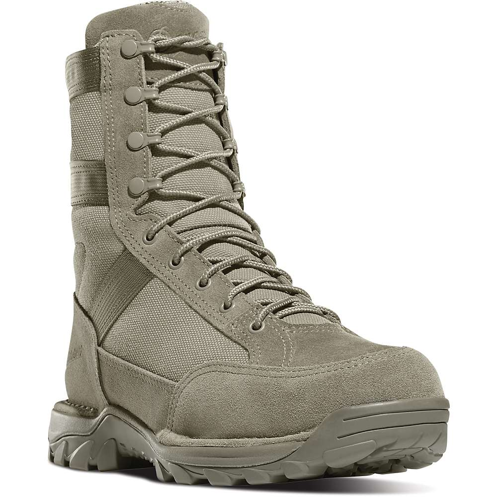 Danner Women S Rivot Tfx 8in Gtx Boot Moosejaw