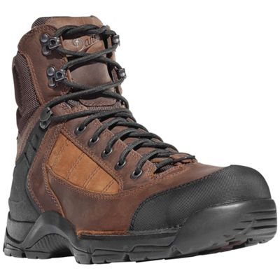 Danner Women's Roughhouse Mountain Boot