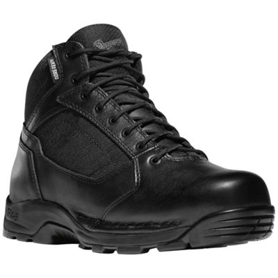 Danner Men's Striker Torrent 45 Boot