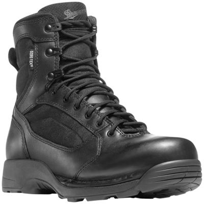 Danner Men's Striker Torrent Side-Zip 6IN Boot