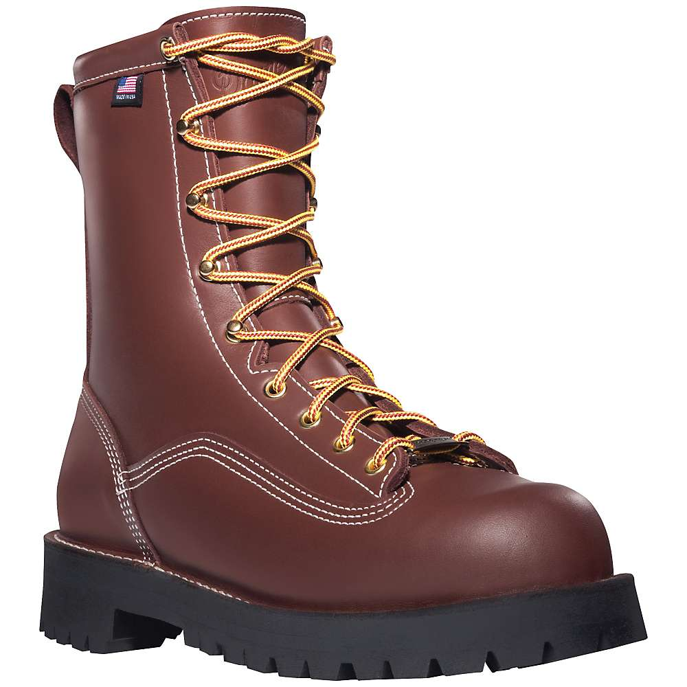 Danner Men S Super Rain Forest Nmt Boot Moosejaw