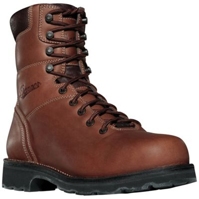 Danner Men's Workman 8IN AT Boot