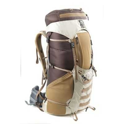 Granite Gear Women's Leopard V.C. 46 Ki Pack