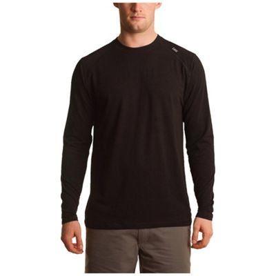 Tasc Men's Beaver Falls LS Top