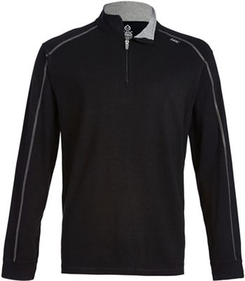Tasc Men's Core 1/4-Zip Top